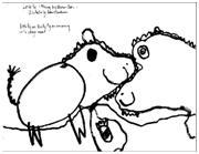 pig-is-missing